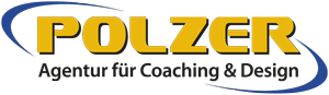 Polzer_Logo_4c